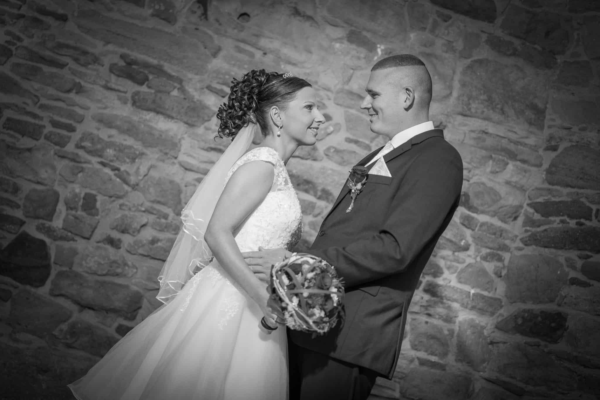 Hochzeitsfoto aufgenommen von Fotograf in Alzey www.janweber.photography