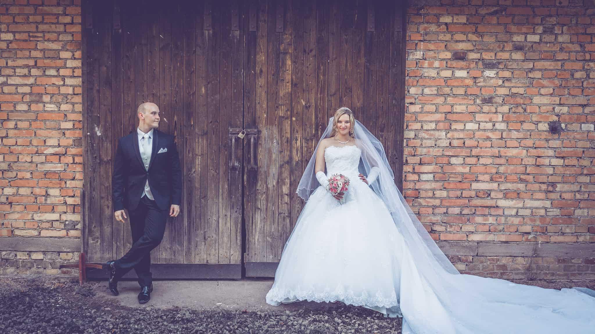 Hochzeit aufgenommen von Fotograf in Mauchenheim www.janweber.photography Alzey Kirchheimbolanden