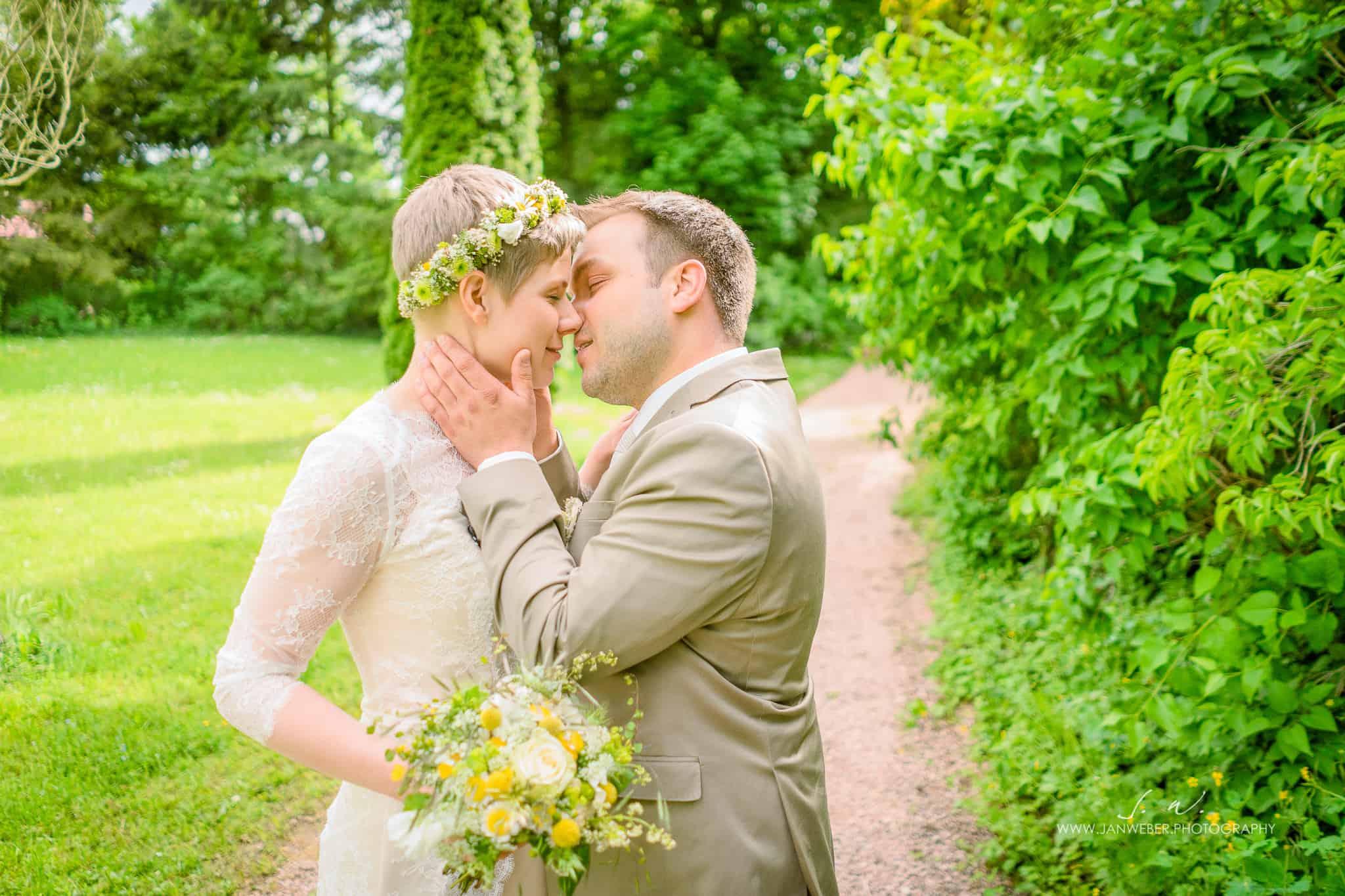 Hochzeit_Schlossgut_Lüll_Wachenheim