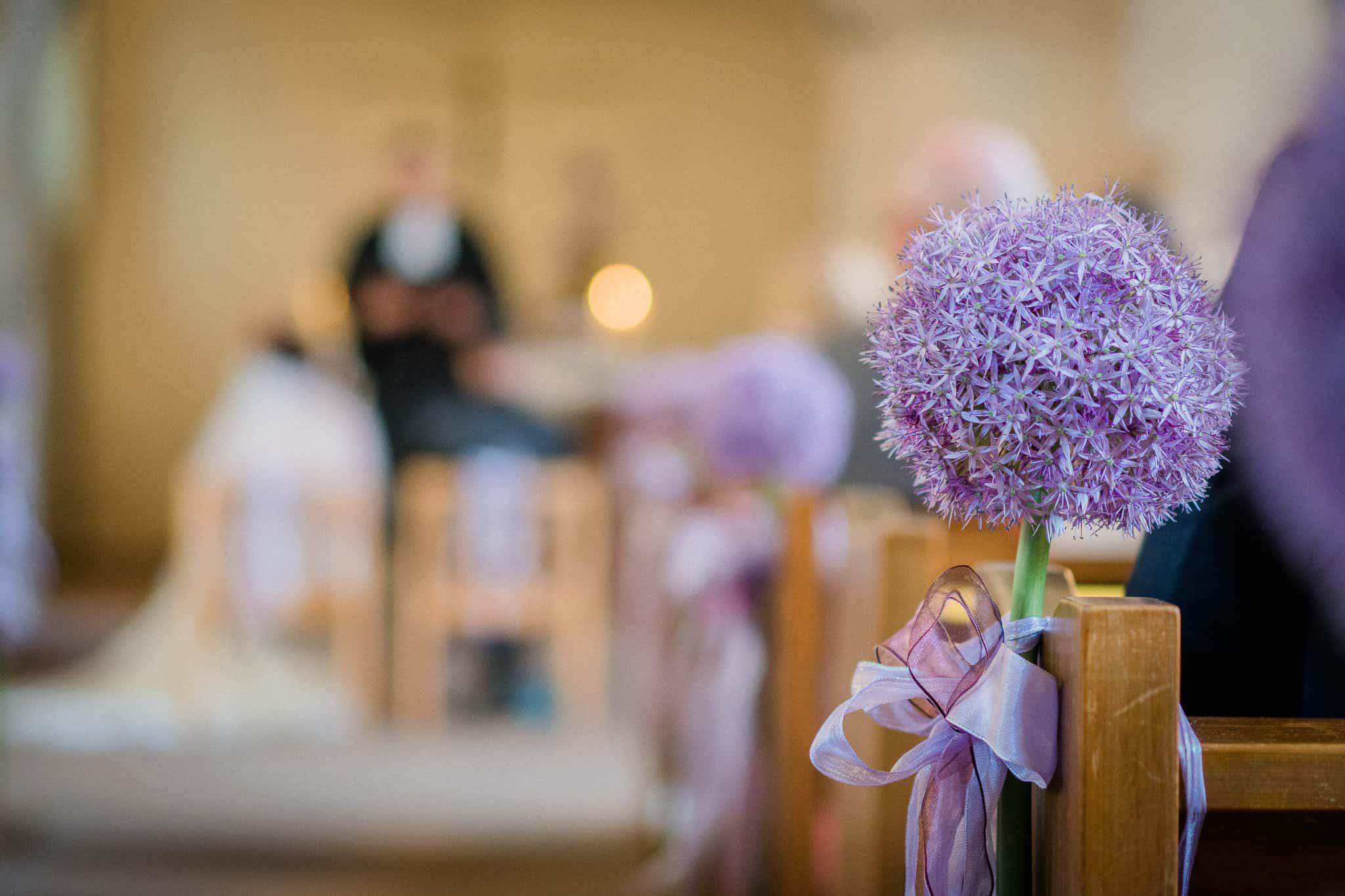 Fotoalbum_Fotograf_Hochzeit_Blumen_Braut_strauss_Janweber_Alzey_Mainz_Frankfurt