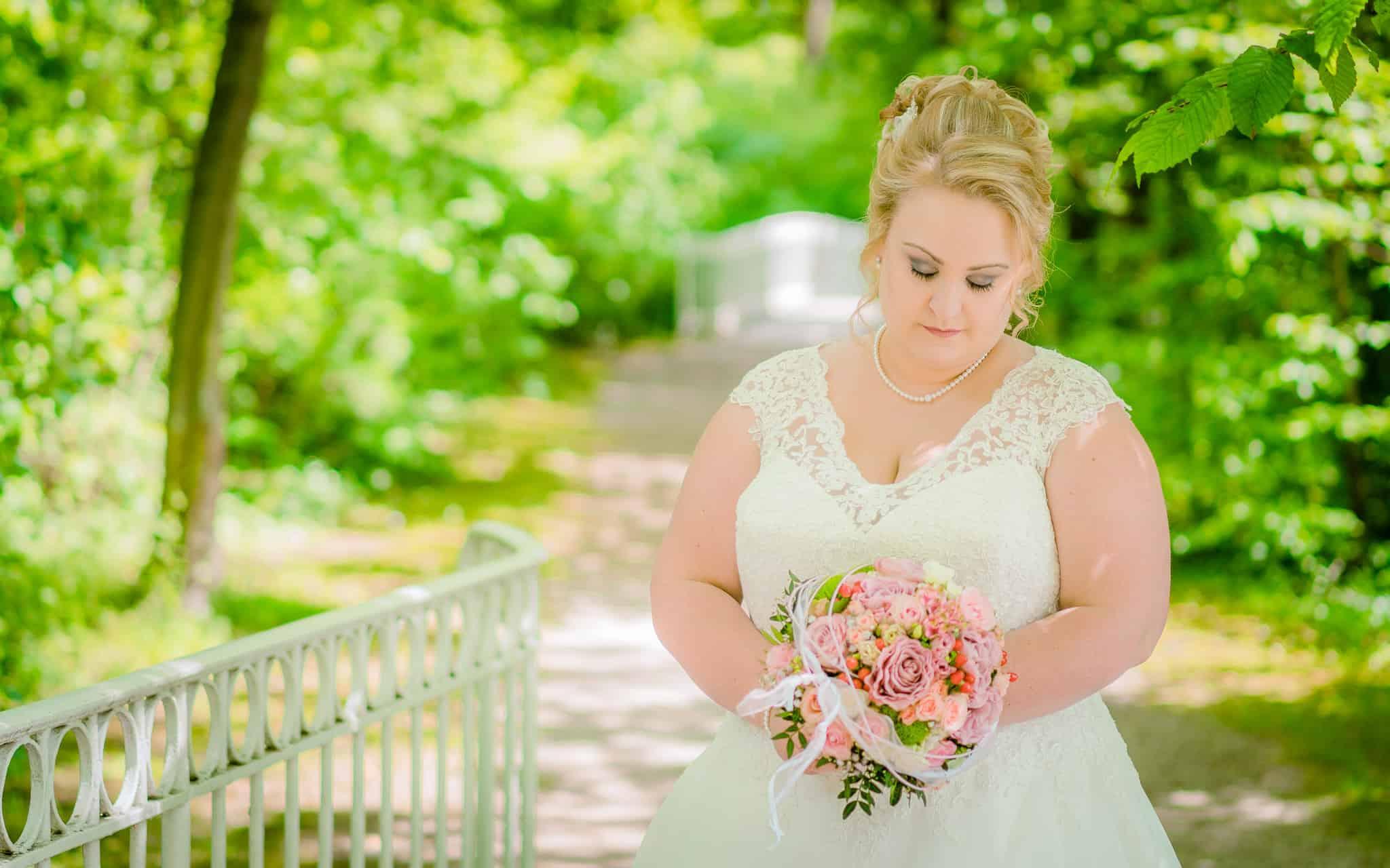 Hochzeitsfotograf_alzey_frankfurt