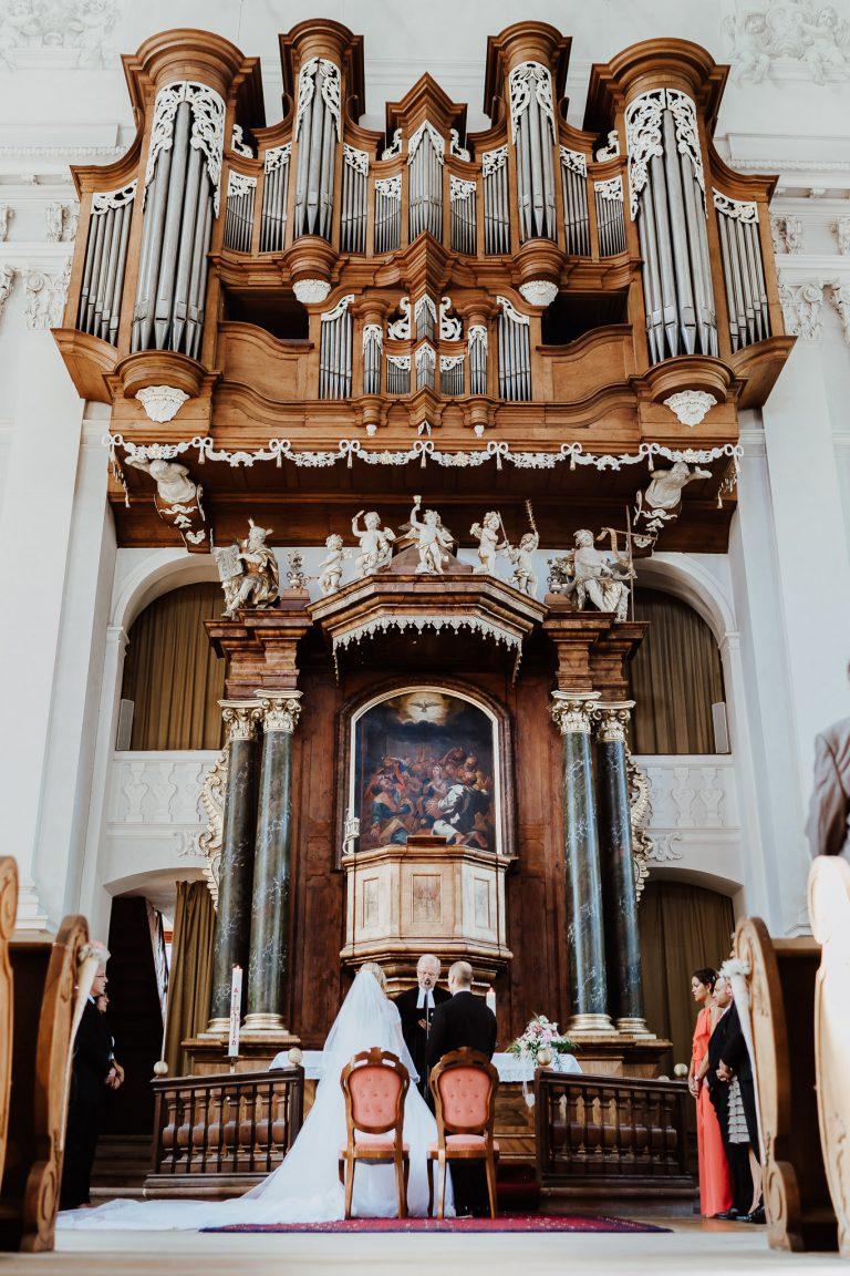Hochzeit-Frankfurt_Alzey_Fotograf_Kirchheimbolanden_JanWeber_www.janweber.photography