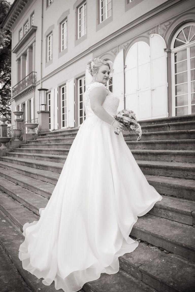 Hochzeit-Frankfurt_Alzey_fotograf_Kirchheimbolanden_Jan_Weber_www.janweber.photography