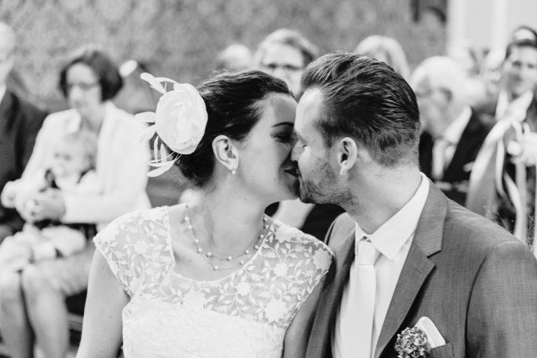 Hochzeit-Eltville_Alzey_fotograf_Kirchheimbolanden_Jan_Weber_www.janweber.photography