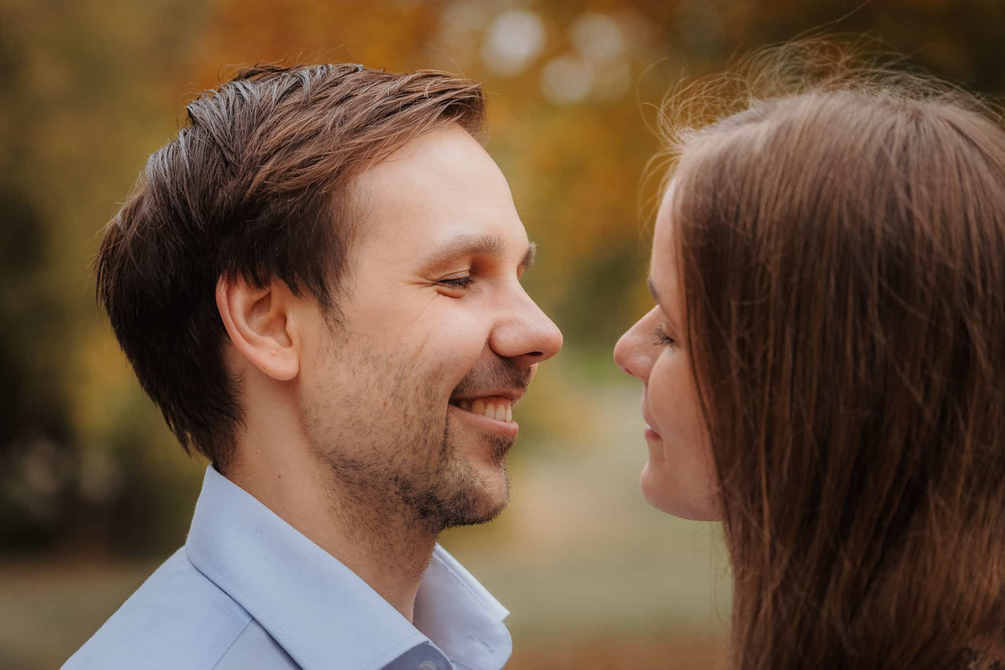 Verlobung Worms Hochzeit